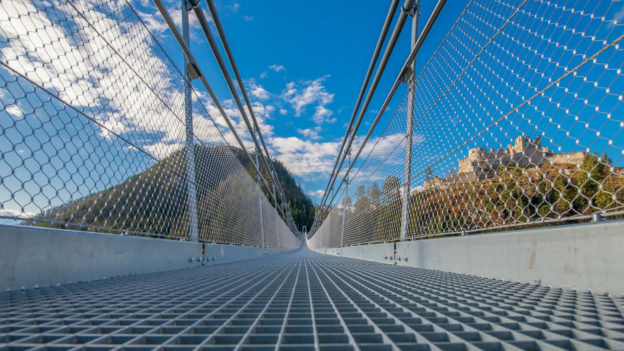 The Highline179