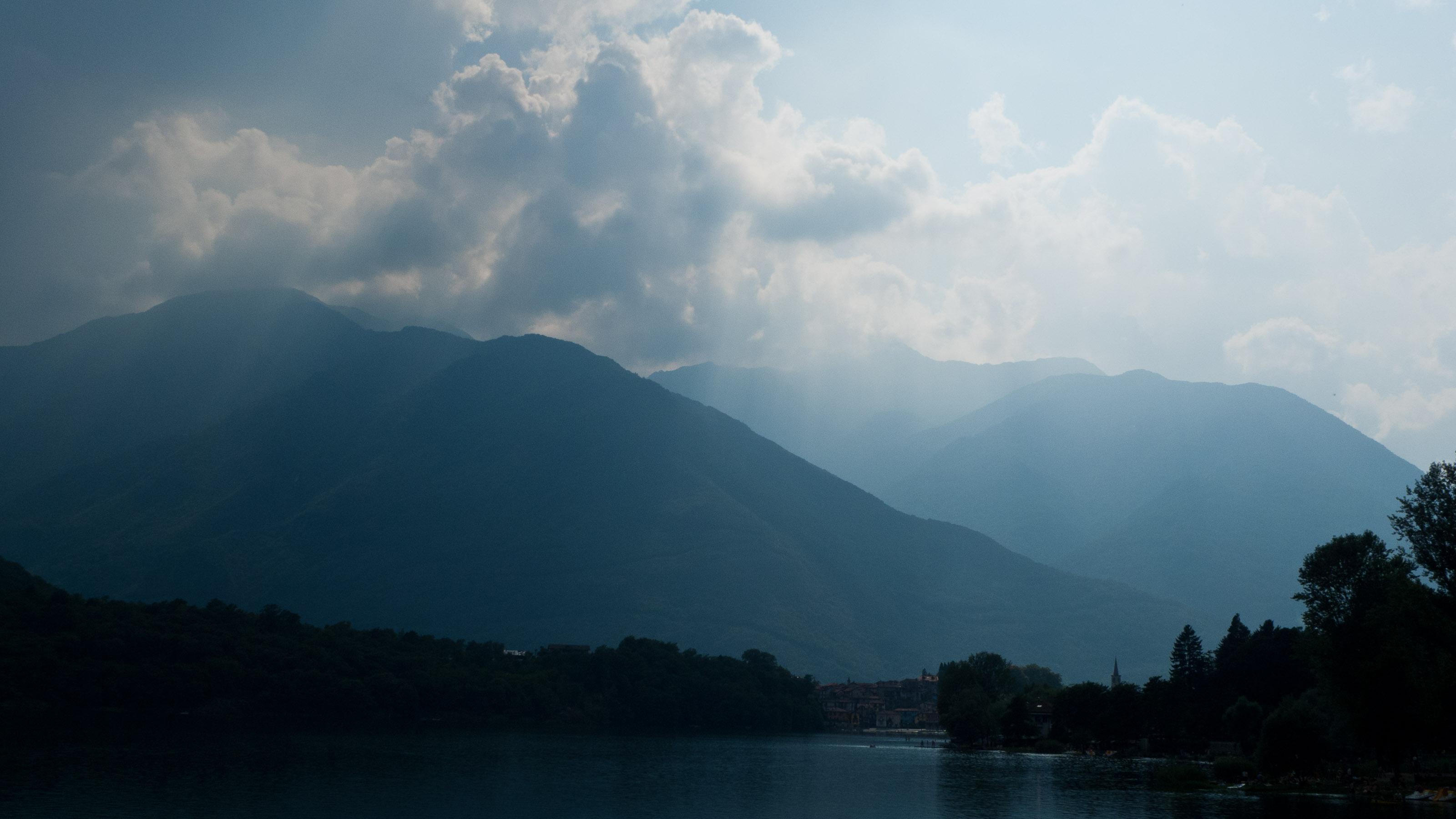 P1110687 rw2 lago di mergozzo italy cycling guide for Lago di mergozzo