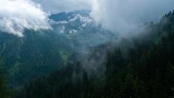 The Val di Sole